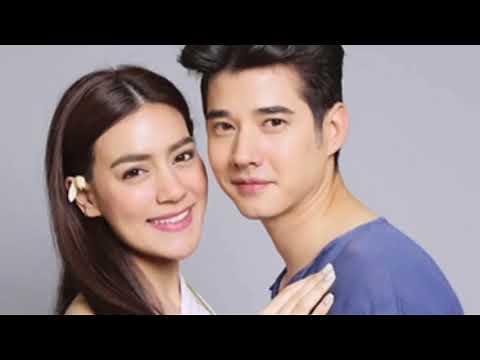 5 Interesting Thai TV3 Dramas Are Being Filmed