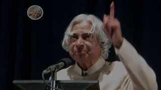 Abdul Kalam Latest New Manavatvam Parimalinche Akshara Vidyalaya S Chand hd video song