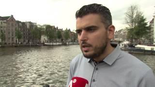 Heel Noord-Holland diep geraakt door nieuws over Nouri