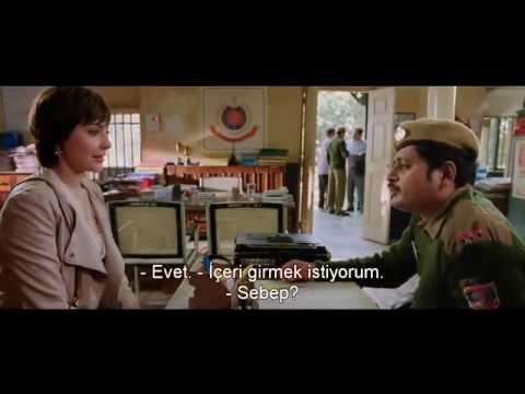 Pk Türkçe Altyazılı Peekay Aamir Khan Izle 1kısım Youtube