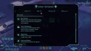 видео XCOM: Enemy Unknown - советы по прохождению