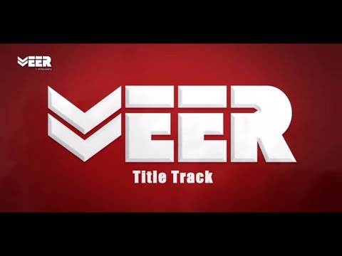 Veer Hain Hum | Veer Anthem | Song Dedicated to Indian Soldiers | Veer By Discovery