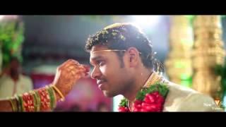 Preethi & Praveen Reddy Fb