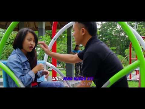 Download Lagu rudi gareng sewu kangen mp3