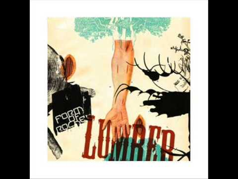 Form Of Rocket - Lumber LP