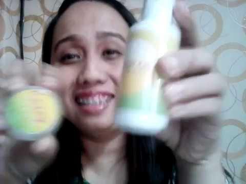 Kasoy oil cream review/ walang edit edit