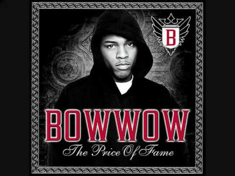 Bow Wow - Outta My System ft T-Pain 'Lyrics'