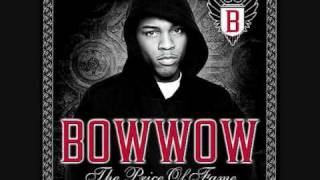 Bow Wow - Outta My System ft T-Pain