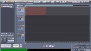 Видео. Как Записать Голос в Adobe Audition 1.5(Создайте продающий сайт сами! 14 дней Бесплатно! https://platformalp.ru/reg/PHEEKAAT., 2011-06-19T10:28:04.000Z)