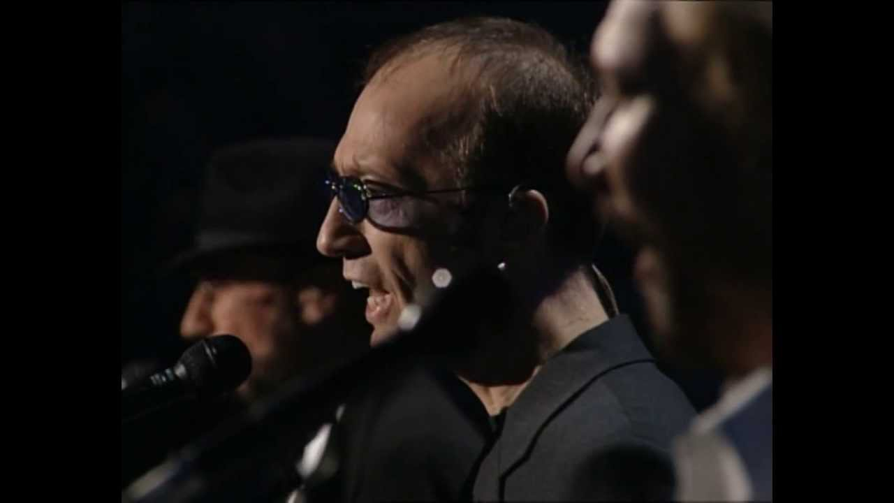 bee-gees-to-love-somebody-live-in-las-vegas-1997-one-night-only-beegees