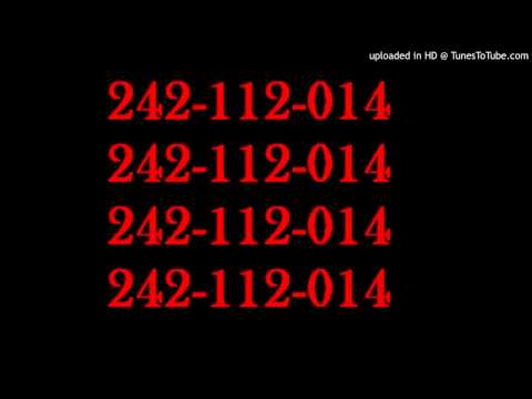 Crime City Cheats , Hacks & Codes (278-184-372)