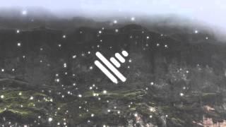 Missy Elliott - WTF (Where They From) (feat. Pharrell Williams) (TroyBoi Remix) [Bass Boos ...