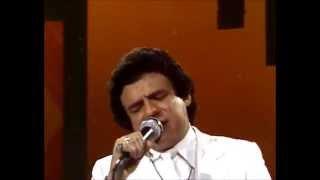 LO QUE UN DÍA FUE, NO SERÁ - JOSÉ JOSÉ (1978)
