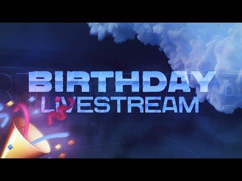 birthday-livestream-#3- -giveaway-winner- -av-gamers
