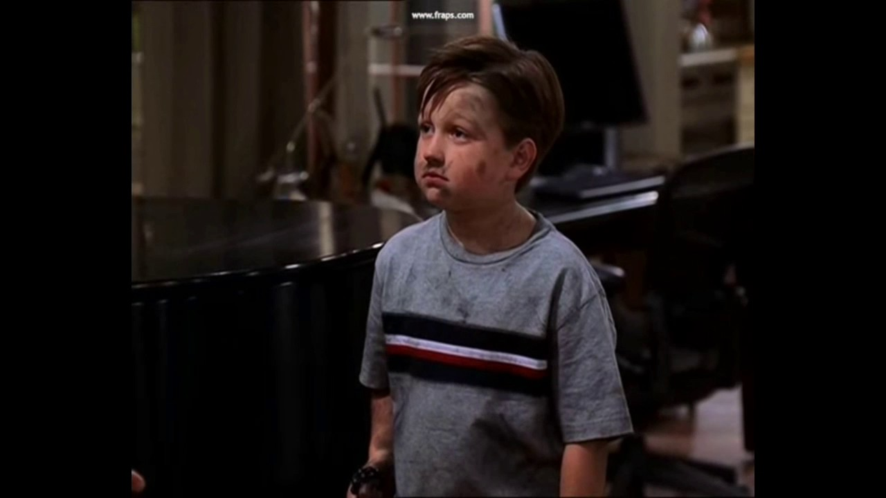 🔥 Best of Two and a half Men [German/HD]