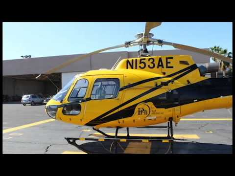 ems-helicopter-documentary