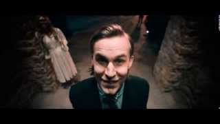 The Purge Extrait VF