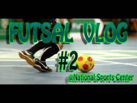 54 Gambar Tentang Futsal Day Terbaik