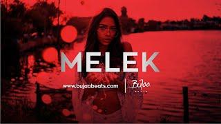 MELEK W/Hook Trap Oriental Beat x Balkan Oriental Hip Hop Instrumental | BuJaa BEATS