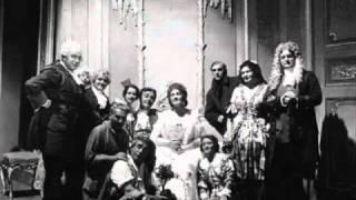 Echo-Lied Irene Eisinger