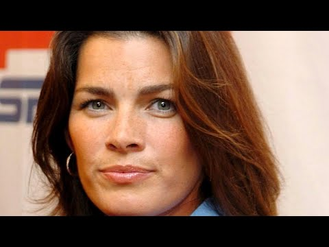 Nancy Kerrigan Responds to 'I Tonya' Movie: 'I Was the Victim'