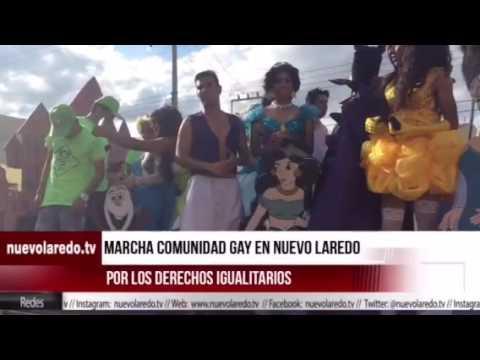 Gay nuevo laredo tamps mexico