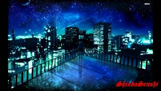 Nightcore - Jungle
