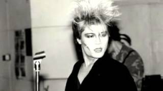 SADIE SADS ✡ Psi-Tech House U.N.O. (1985) thumbnail