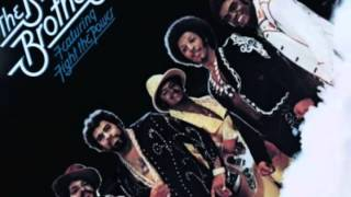 Isley Brothers - Fight The Power (Parts 1 & 2)