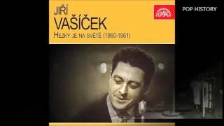 JIŘÍ VAŠÍČEK - Tenkrát (1964)