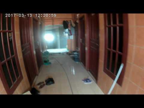 Hasil video dari kamera EVERIO CAM EC 99 4k resolution 720p 30fps