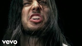 Andrew W.K. - Never Let Down