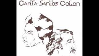 Babarabatiri Tito Puente Santos Colon