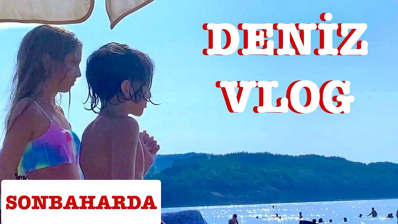 Download DENİZ VLOG ECRİN SU ÇOBAN