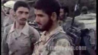 vuclip War Song about Karbala