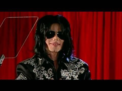 Michael Jackson's Final Moments