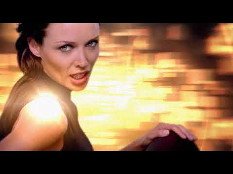 dannii-minogue---who-do-you-love-now-(official-video)