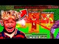 I BANNED MY LITTLE BROTHER from PLAYING MINECRAFT.. **AND HE RAGED!**