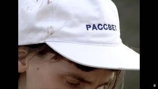 РАССВЕТ [movie]