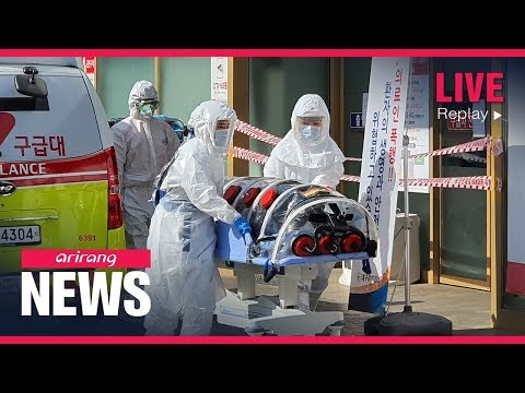 arirang-news-[full]:-s.-korea-reports-15-more-covid-19-cases;-total-now-at-46