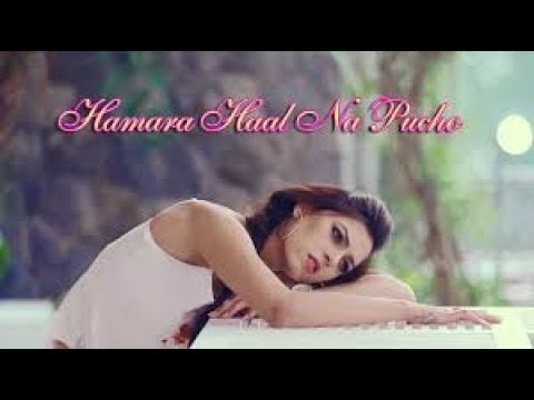 Hamara Hal Na Pucho - Ringtone [With Free Download Link]