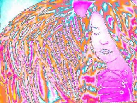 ♪Jesus ♥'s Me♪ Ringtone (TriXter210916813)