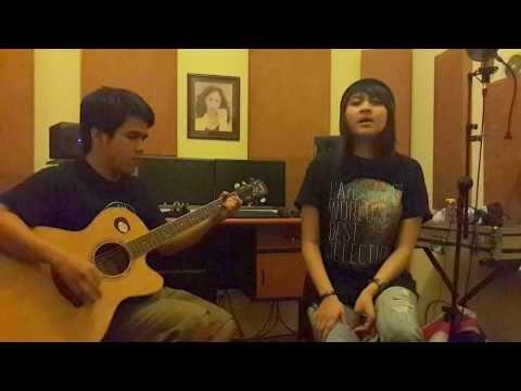 Hujan (Acoustic)