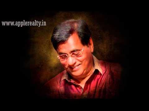 Sachhi Baat Kahi Thi Maine - www.applerealty.in