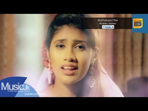 www sinhala video songs free download com