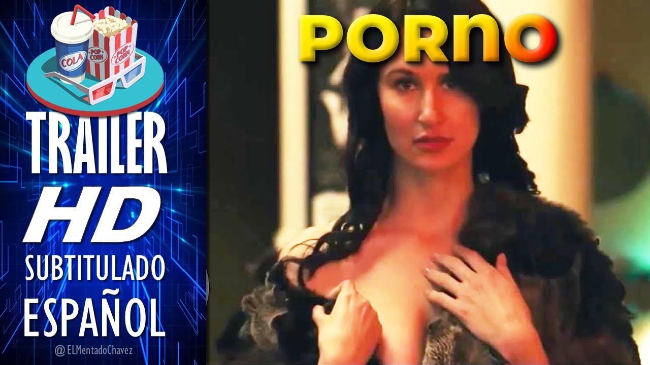Peliculas De Porno Comedia porno - 2020 🎥 tráiler oficial en espaÑol (subtitulado) méxico 🎬 película terror comedia