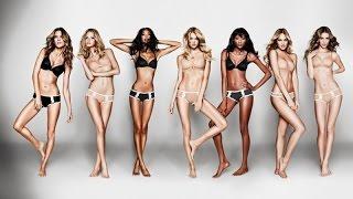 Стереотипы мышления и мода на похудение