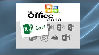 Excel 2010 Tutorial: A Comprehensive Guide to Excel for Anyone