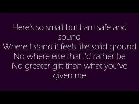 David Archuleta - Up All Night Piano Karaoke/Instrumental