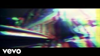 Смотреть клип Young Dolph - Missed Count